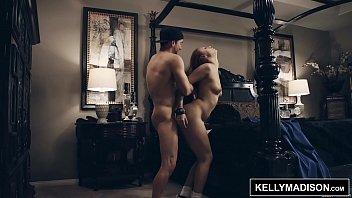 kelly madison - supah-pulverizing-hot nurse ornella morgan likes.
