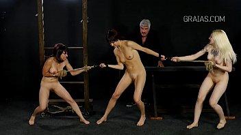 dominance & subordination challange for the.
