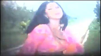 bangla hot song urmila