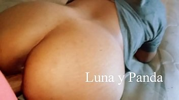 Hot Amateur Wife Squirts with Cuckolds Friend
