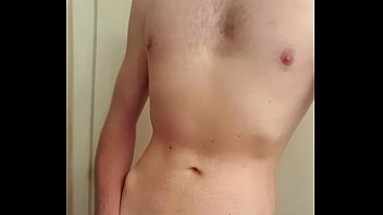 naturist seeking figure feedback