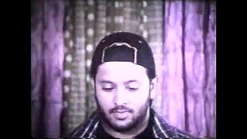 bangladeshi vids crimson-hot flick song 045 - wwwforum7rongorg3gp.