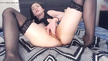 american cam-whore by cams69xxx.tk