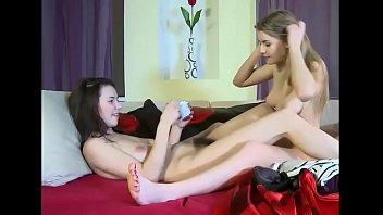 wow hairy lesbians licking pussy (hairymilf.xyz)