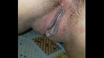 Punjabi girl preety singh fucked by her north east  bf