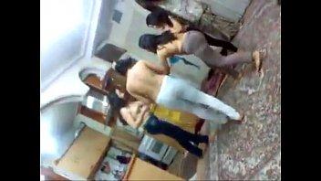 Telugu Girls Nude Show  teluguboothukathalu.nibblebit.com