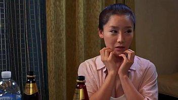 film semi korea hair parlor