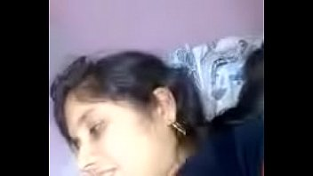desi shy bhabi with her husband