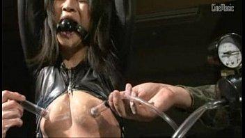 vacuum nip hefty nip compelled clyster marionette-lady girl-on-girl detective