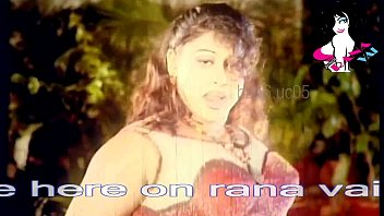 আমার দিল টা খোলা কাচাগোল্লা বাই ময়ুরি --Bangla HOT song MOuri chadabaz--