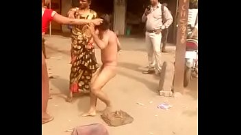 desi public nude display utter movie.