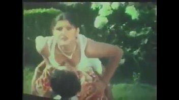 New Bangla Video song 2015 Natok video- Bangla Hot song &amp_ Dance by Megha