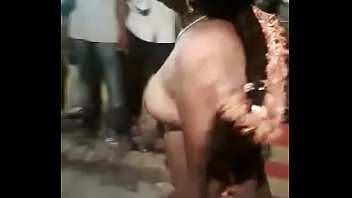 south indian female dancing nude in soiree -.