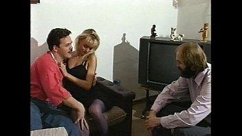 Hobby Einer 18 J&auml_hrigen Sch&uuml_lerin (1996)