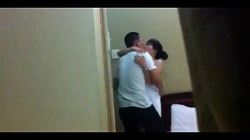 SexPhe.Com-tai-phim-sex-2654-360p