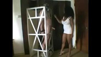 The black mistress 2- 424cams.net