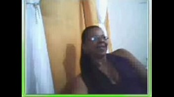 nikole 42 anos casada sao jose dos campos sp