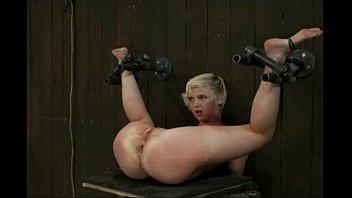 chloe camilla supah-naughty ejaculations 2