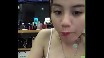bigo live chinese steamy femmes in home af vietnam