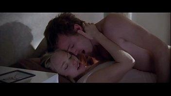 Amanda Seyfried in Big Love