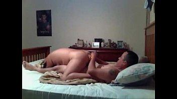 Sexo oral com a minha Esposa delicia