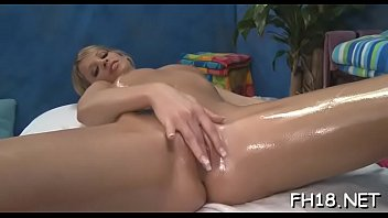 Girlie performs unfathomable face hole fellatio after vaginal banging