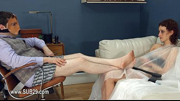 1-To much of rope and extreme BDSM submissive makinglove -2015-10-10-00-00-043