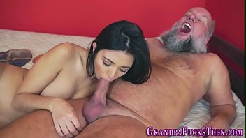 torrid latina porked by perv