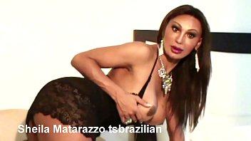 sheila matarazzo tsbrazilian 2d