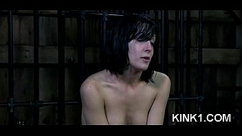 trina michaels wished to come to us at realtimebondage