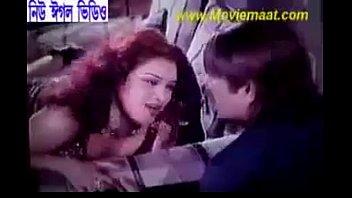 bangla supah hot song bangladeshi gorom masala.