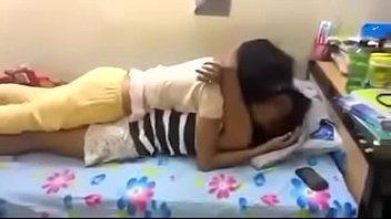 hostel dolls prostitutes vadodara take utter.