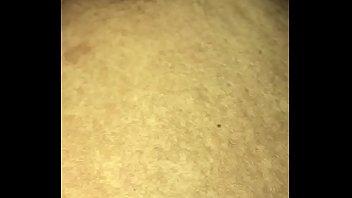 sleep bhabhi wife open nude boobs press by strangers