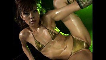 mbod2 club supah-sexy dance vol2 -.
