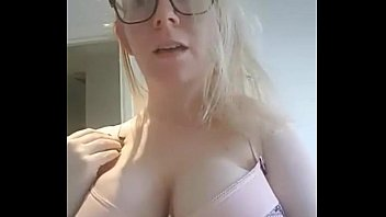 muse -snapchat takeover -boobsrealmcom