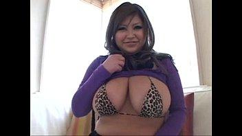 Eri Kazuki