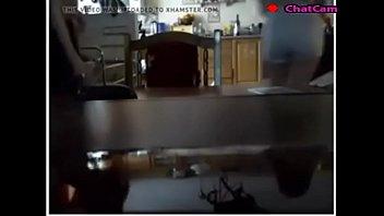 webcam slut 3