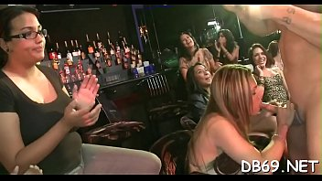 bachlorette soiree turns into one final hookup for.