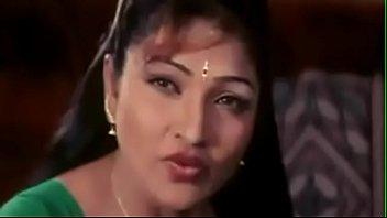 Desi Bhabhi Se