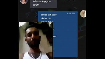 Arwinder Singh Turna  '_'_  JERKING ON VIDEO SCANDAL  '_'_
