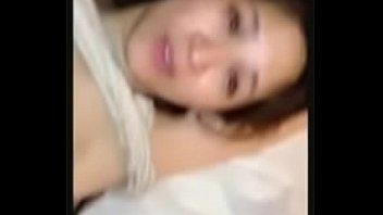 ann rose pinay hookup scandal