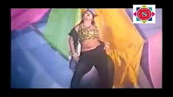 bangla hot video song shahin alom - YouTube.MP4