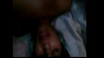 indian scorching youthfull student pounding with professor - wowmoyback