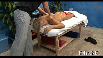 Massage sex tub