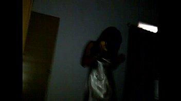 valensio lusianti mind-blowing dance3gp