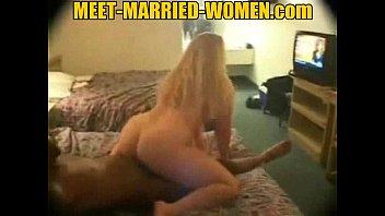Hot blonde mature hookup amateur bbw triple teamed