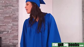keisha grey wondrous student hefty-boobed female sucj and.