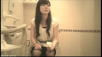 Asian toilet 2 Full: 123link.pw/dMrE