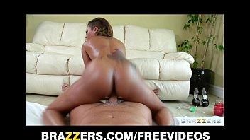 ideal lil black teenager grinds her hips on.