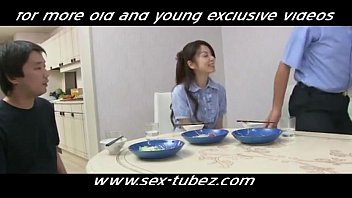 daddy screw daughter039_s bestie free-for-all pornography 28 youthfull.